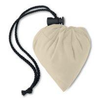 Składana torba bawełniana 105 g - Fresa - MO9639 - Agencja Point