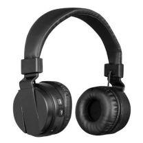 Bezprzewodowe słuchawki bluetooth z nadrukiem - V3567-03 - Agencja Point