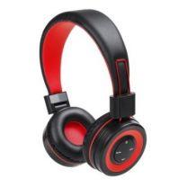 Bezprzewodowe słuchawki z nadrukiem - V0366-05 - Agencja Point