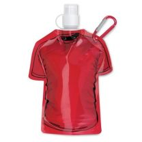 Butelka - T-shirt Samy - 480 ml - MO8663 - Agencja Point