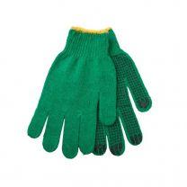 Enox - rękawice robocze z nadrukiem logo - AP791457 - Agencja Point