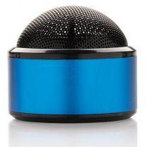 Głośnik bluetooth - P328.2 - Agencja Point