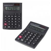 Kalkulator reklamowy Nassau - 081003 - Agencja Point