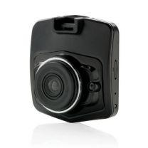 Kamera samochodowa Dashcam z logo - P330.251 - Agencja Point