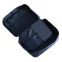 Kosmetyczka Smart Tripper z nadrukiem logo - R08595.42 - Agencja Point
