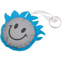 Maskotka odblaskowa Smiling Boy R73834.04 - Agencja Point