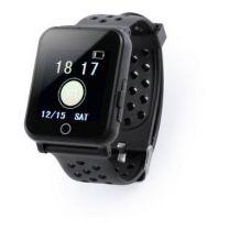 Monitor aktywności, reklamowy zegarek wielofunkcyjny - V3951-03 - Agencja Point