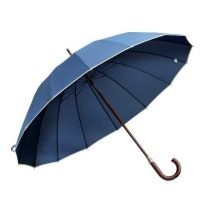 Reklamowy parasol manualny PICOBELLO Ø96 cm, z logo - 56-01012B - Agencja Point