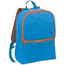 Plecak reklamowy z logo - 60075-04 - Agencja Point