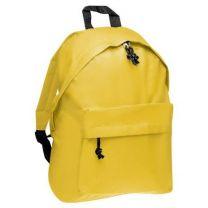 Plecak reklamowy z logo - V4783-08 - Agencja Point
