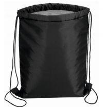 Plecak, worek chłodzący ISO COOL z logo - 56-0801170 - Agencja Point