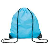 Plecak z linką - worek reklamowy z logo - MO7208-12 - Agencja Point