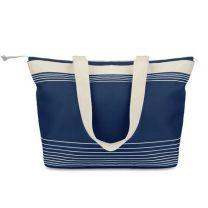 Pojemna torba reklamowa - PALAWAN - MO8710 - Agencja Point