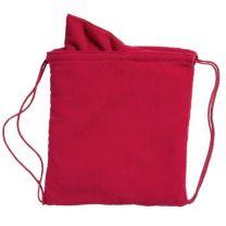 Ręcznik - worek z logo - V8453-05 - Agencja Point