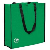 Ekologiczna torba PP-woven - V7581 - Agencja Point