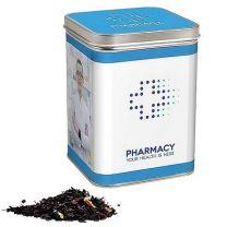 Herbata w puszce - 100 g HER5 - Agencja Point
