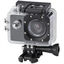 Reklamowa kamera sportowa  - V3587-03 - Agencja Point