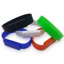 Pamięć USB bransoletka - BR1 - Agencja Point