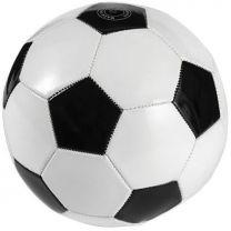Reklamowa piłka nożna 5 z logo - V7334-88 - Agencja Point