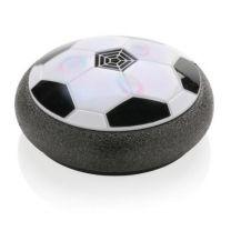 Reklamowa piłka nożna do domu, lampki LED - P911.581 - Agencja Point