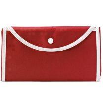Składana torba non-woven - V5199 - Agencja Point