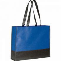 Reklamowa torba na zakupy z logo - 60094-04 - Agencja Point