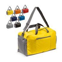 Reklamowa torba podróżna XL z logo - LT95188 - Agencja Point