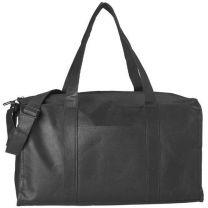 Reklamowa torba podróżna z logo - V8902 - Agencja Point