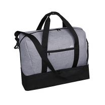 Reklamowa torba sportowa z logo - AP721621-77 - Agencja Point