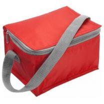 Reklamowa torba termiczna  - V7611-05 - Agencja Point