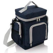 Reklamowa torba termoizolacyjna Deluxe  - P733.060 - Agencja Point