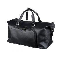 Field & Co. - torba podróżna z nadrukiem reklamowym - 12012800 - Agencja Point