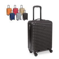 Reklamowa walizka podręczna z logo - LT95194 - Agencja Point