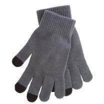 Rękawiczki do ekranów dotykowych - AP791747 - Agencja Point