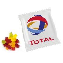 Żelki reklamowe (15 g) ZEL7 - Agencja Point