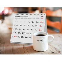 reklamowy-kalendarz-biurkowy-piramidka-2022-spiralowany-miesieczny-kal-pir-01