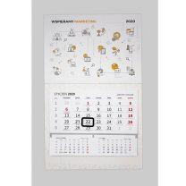 reklamowy-kalendarz-scienny-jednodzielny-z-magnetycznym-okienkiem-i-kaszerowana-glowka-KAL-UL-03-Agencja-Point-gadzety-reklamowe-kalendarze
