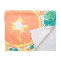 Reklamowy ręcznik sublimacyjny Crea Towel S - AP718186-01 - Agencja Point
