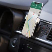 Samochodowy uchwyt do telefonu - V9780 - Agencja Point