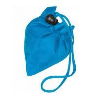 Składana torba ELDORADO z nadrukiem logo, kolory- 0724-24 - Agencja Point