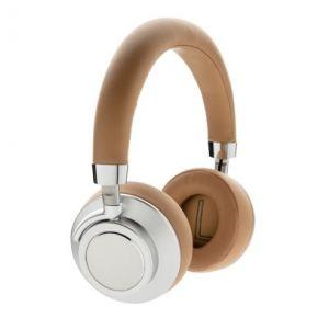 Bezprzewodowe słuchawki Aria z nadrukiem