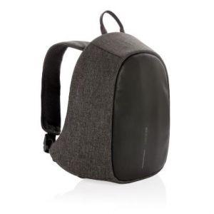 Elle Protective - reklamowy plecak chroniący przed kradzieżą, alarm