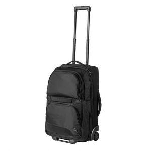 "Wózek, torba na laptopa 21"" Vapor z nadrukiem logo"